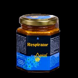 Poza Respirator ApicolScience-miere tera